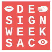 Sac Design Week 2019