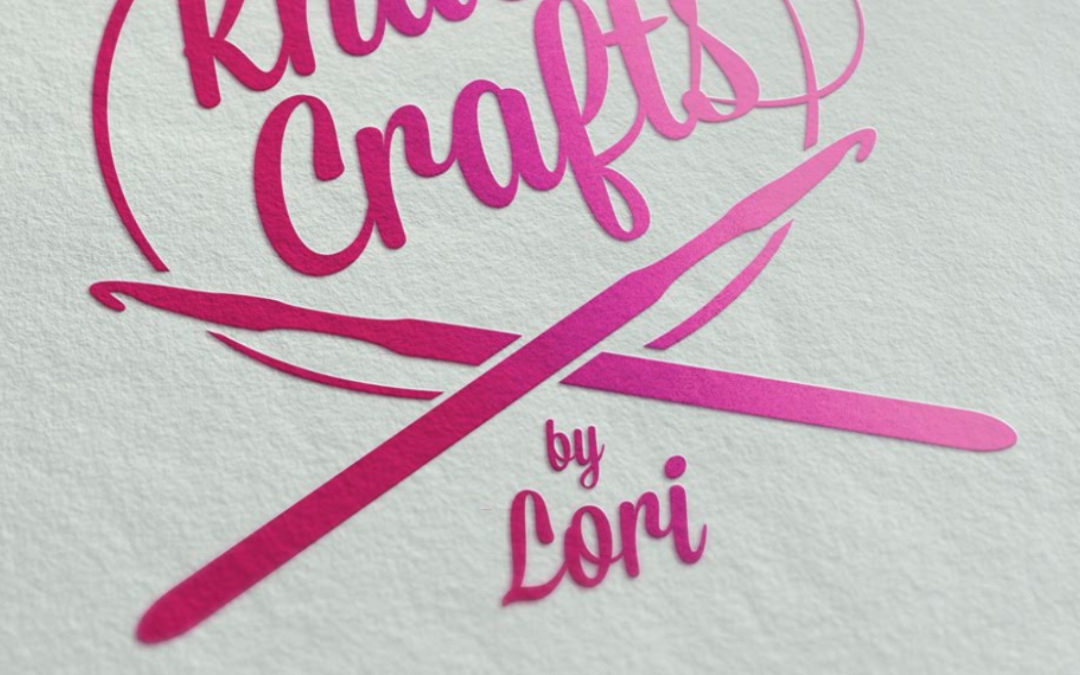 Featured Client: Khaos Crafts